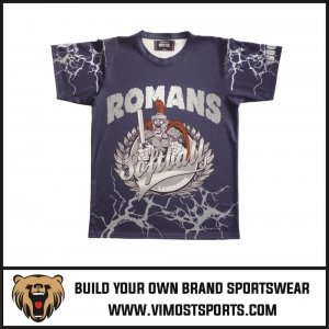 baseball tshirt