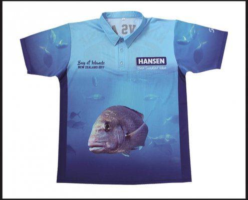 fishing shirt 001