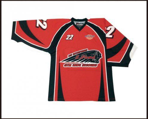 ice hockey shirts 003