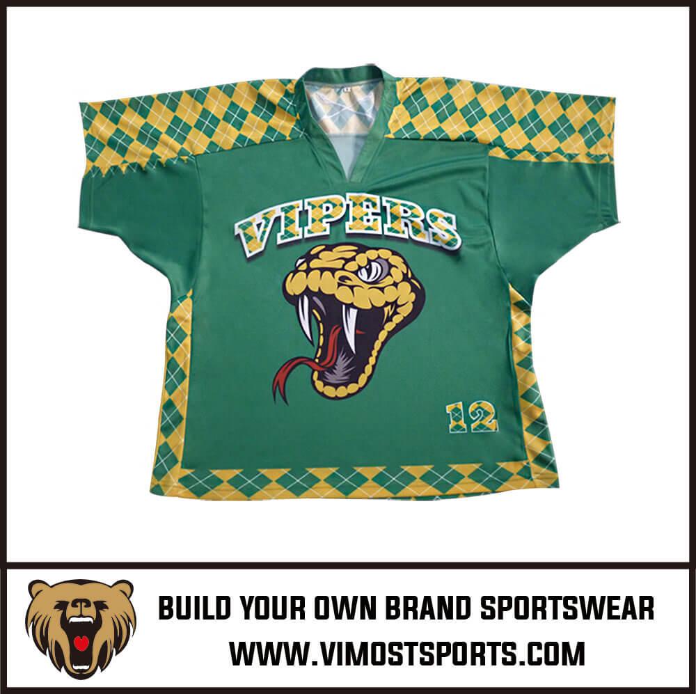 lacrosse jersey 003