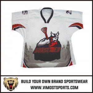 lacrosse jersey 004