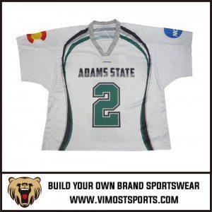 lacrosse jersey 005