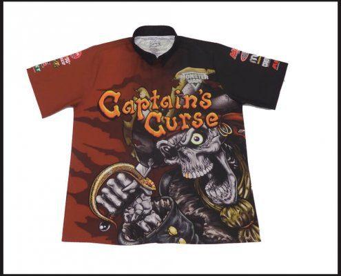 racing shirt (20)