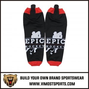 EPIC hockey socks