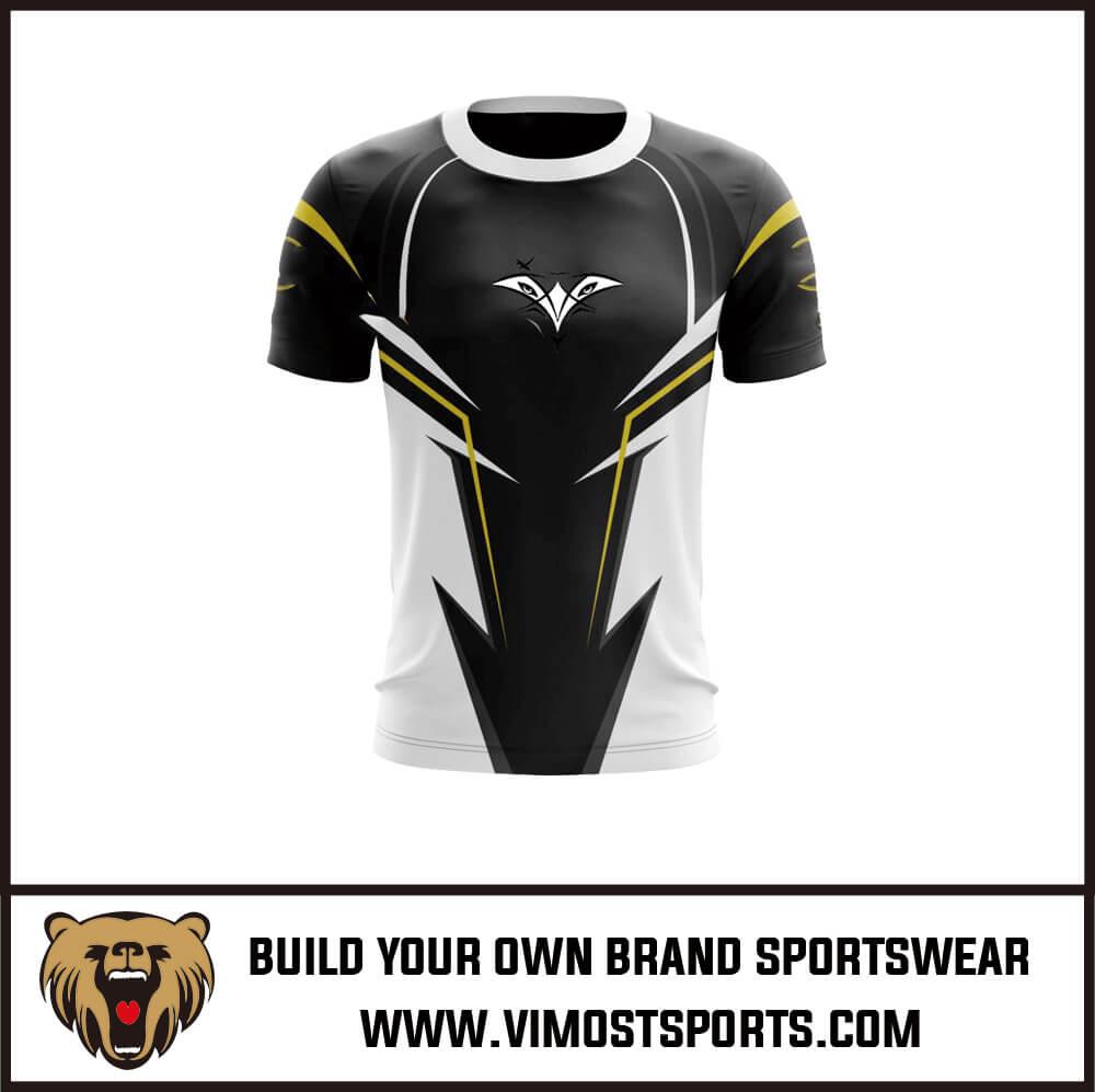 esports-apparel