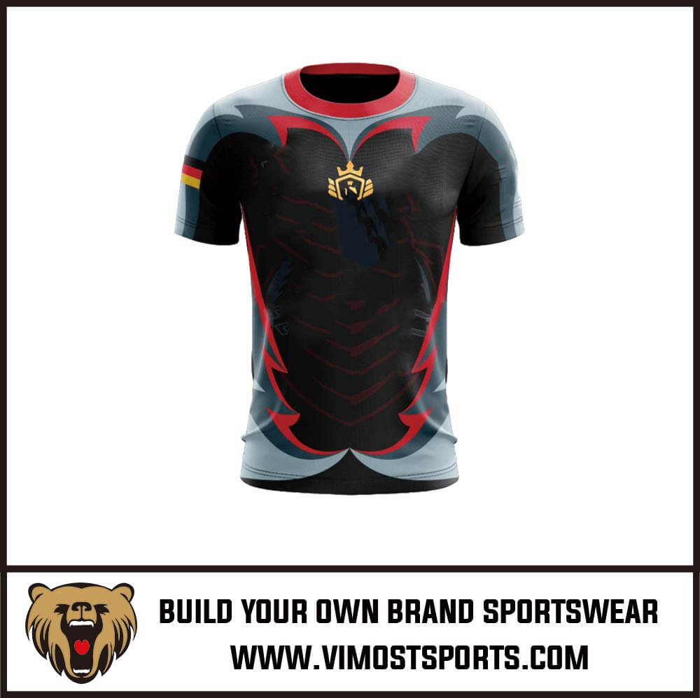 esports-jersey