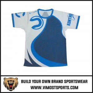 esports jersey