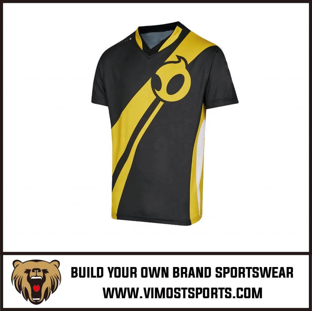 esports-shirt