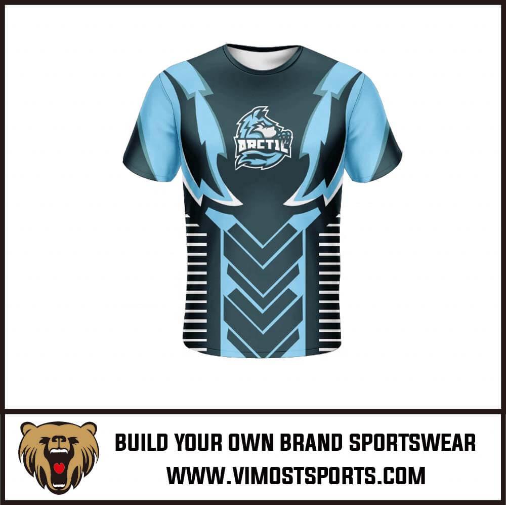 esports-wear