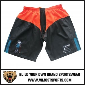 hockey cover pants