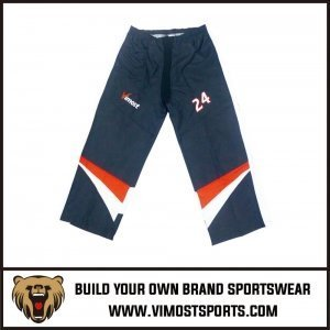 ice hockey pants