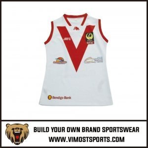 AFL Jumper