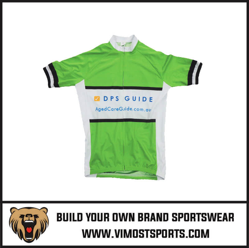 Cycling Shirts