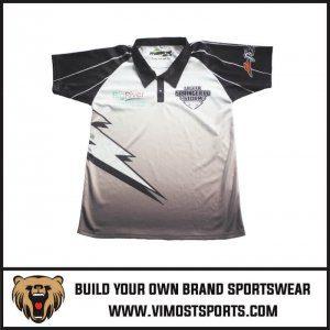 Polo Shirs
