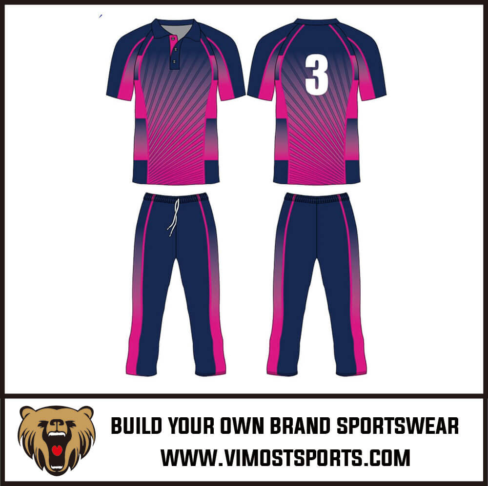 cricket-paying-shirts-and-pants-66d2
