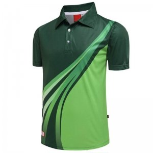 cricket shirts (7)