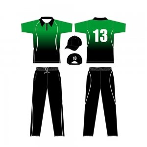 cricket uniforms (3)