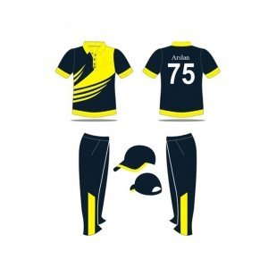 cricket uniforms (4)