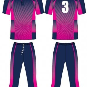 cricket wear (1)