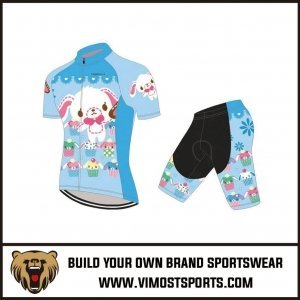 cycling-clothing-wear-a616e