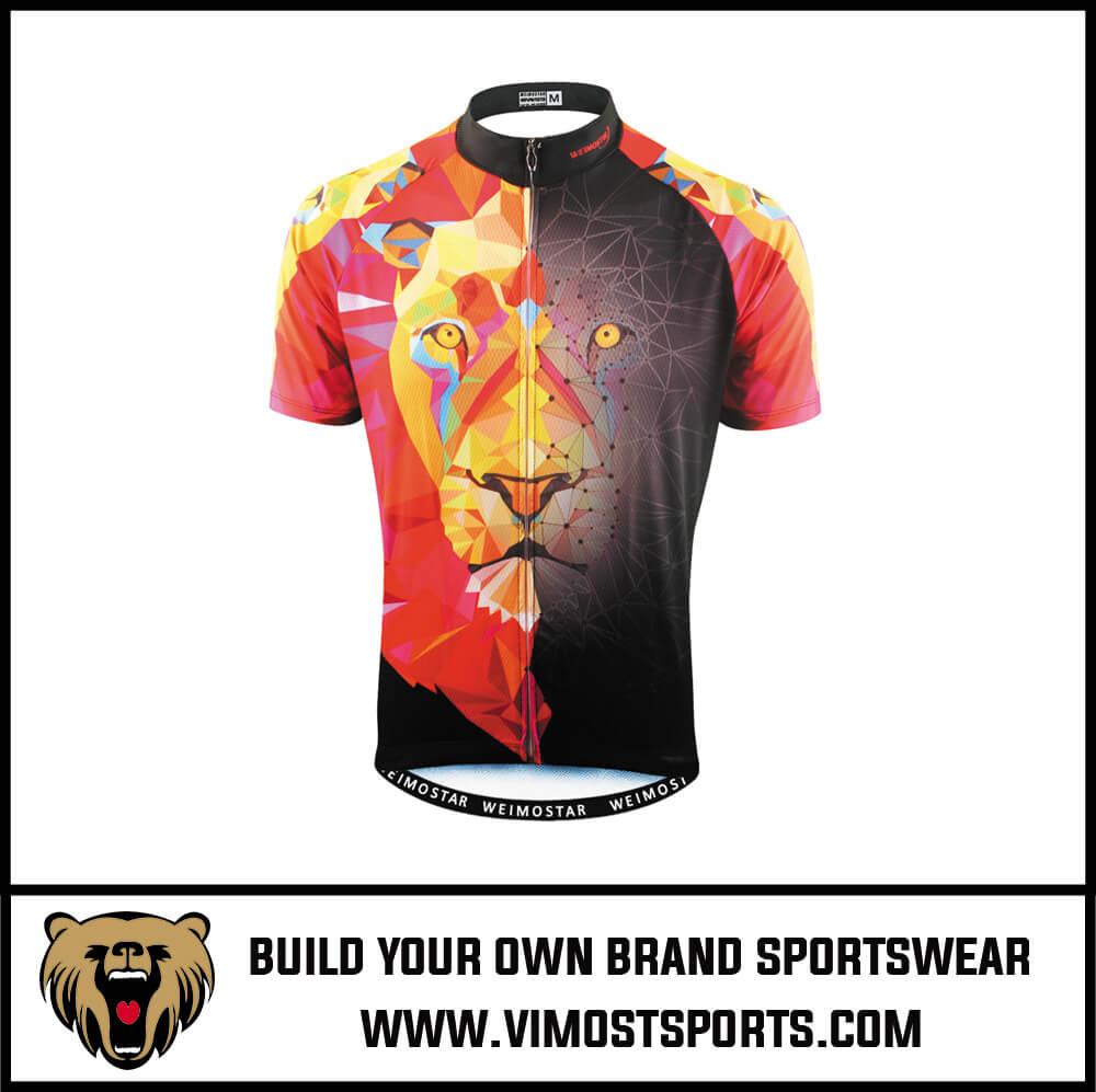cycling-jersey-01