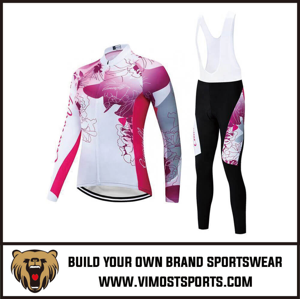 cycling-uniforms-bib-shorts-054ea