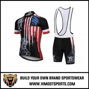 cycling-wear-0155