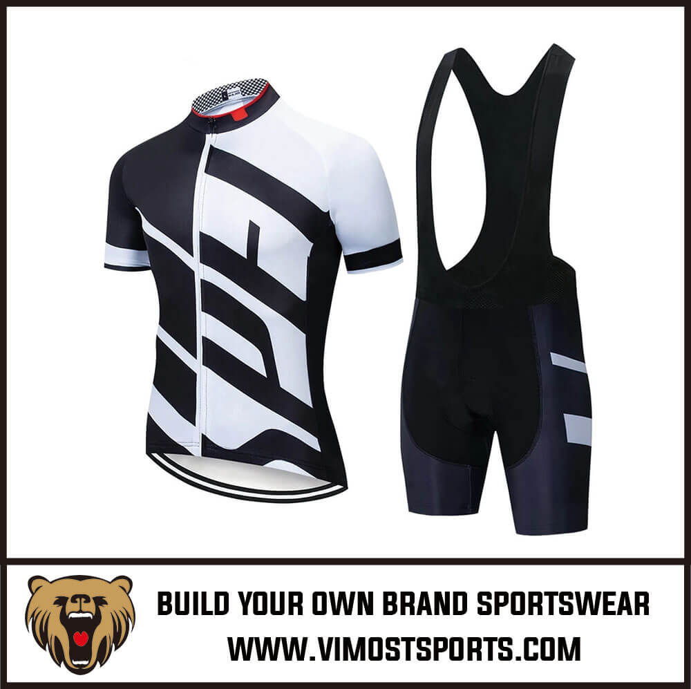 cycling-wear-0412d