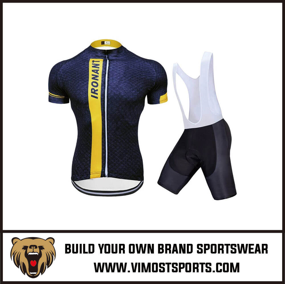cycling-wear-0465a