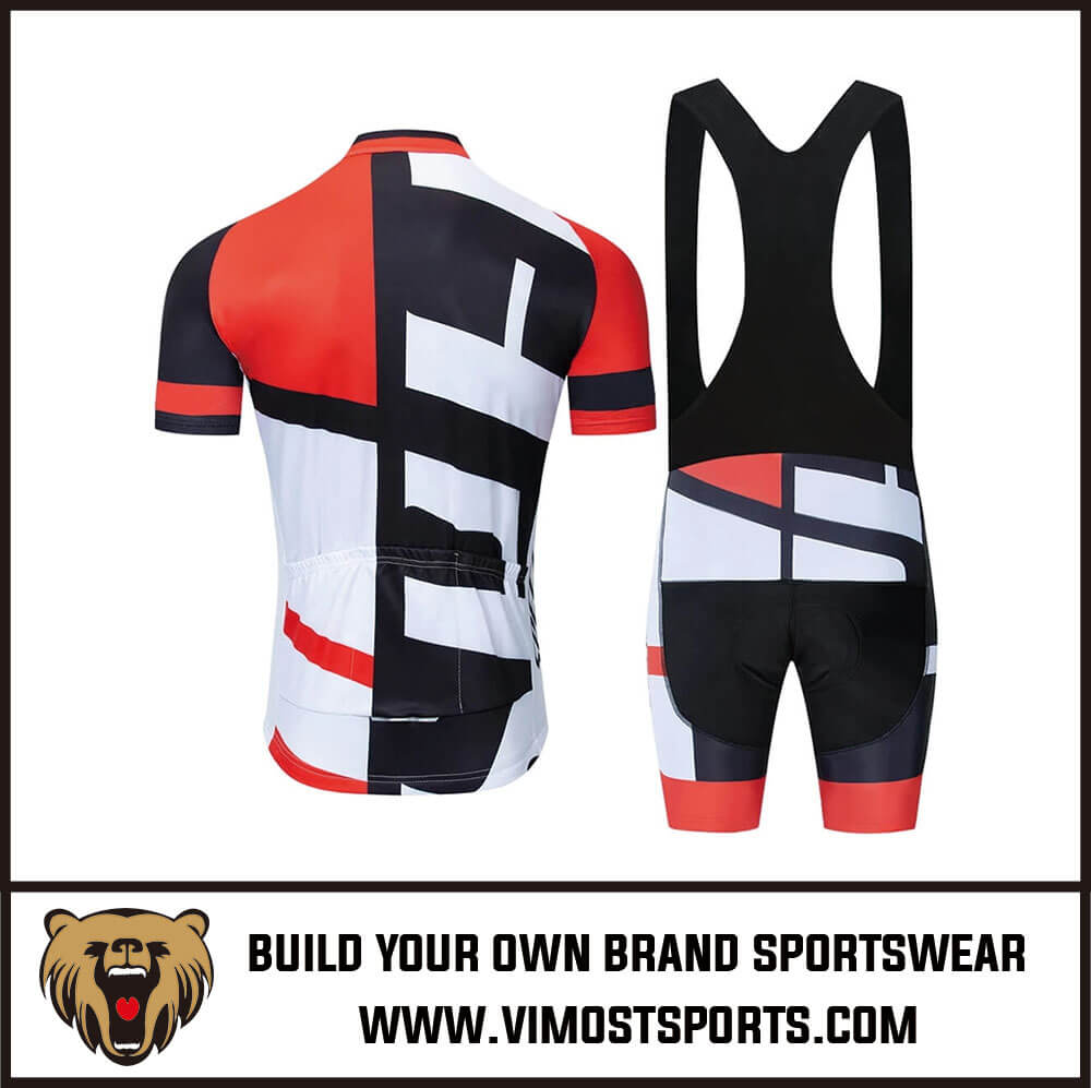 cycling-wear-0545e
