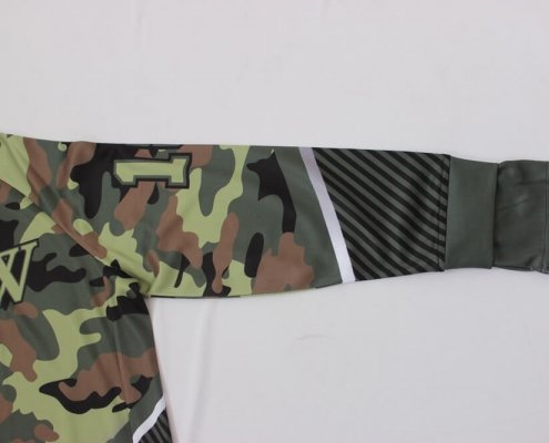 paintball jersey (1)