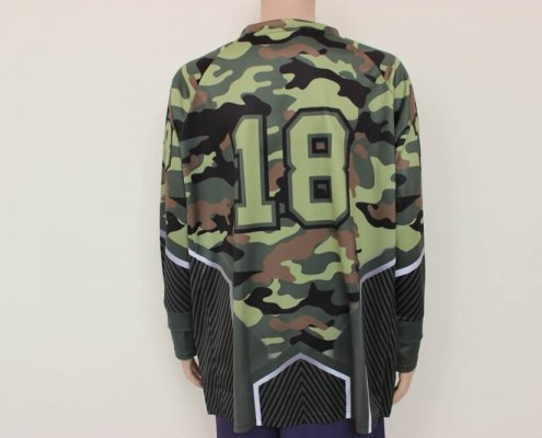 paintball jersey (10)