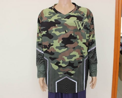 paintball jersey (9)